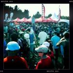 Mont 24 Race Brief