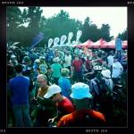 Mont 24 Race Brief 2011
