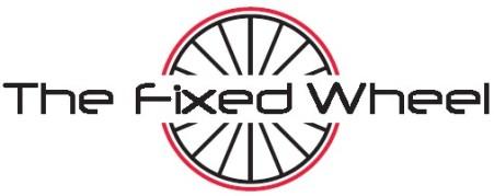 The Fixed Wheel