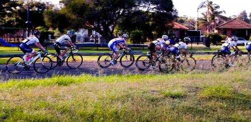 Suvelo Race 1091