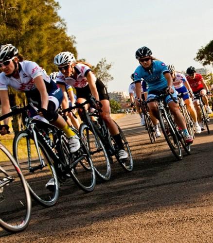 Suvelo Race 1141