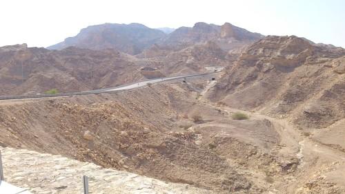 Jebel Halfeet