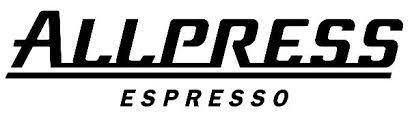 Allpress2
