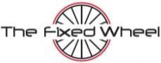 Fixed Wheel 2
