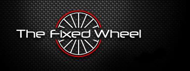 fixed_wheel_logo