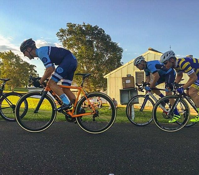 Stage 3 of the Grand Tour launches tonight at HARThellip
