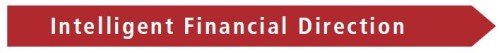 Intelligent Financial Direction