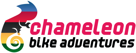 chameleon-bike-adventures-white