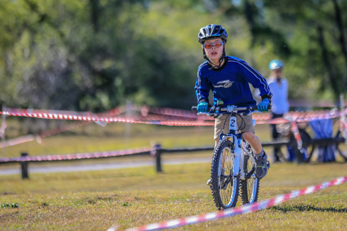 2015 NSW Cyclocross (CX) Champs at JJ Melbourne Memorial Reserve with Manly Warringah Cycling Club (MWCC)