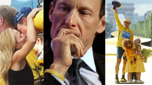 476615-lance-armstrong