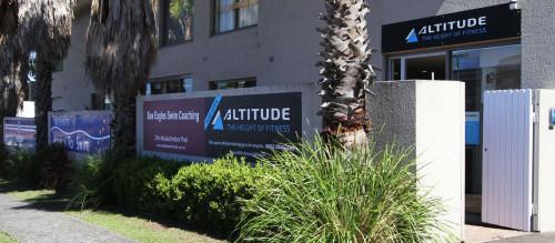 Altitude-Training-External