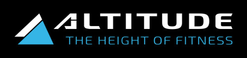 Altitude_Logo_DARK_RGB