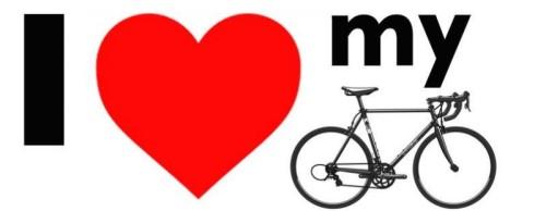 i_love_my_bike