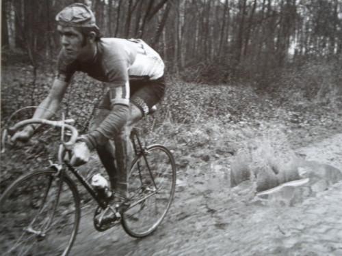 RogerDeVlaeminck1973