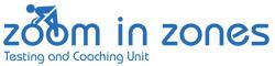 zoominzones logo #1