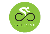 CycleSpotLogo
