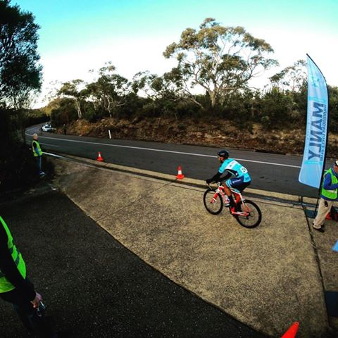 Post image for West Head TT Results