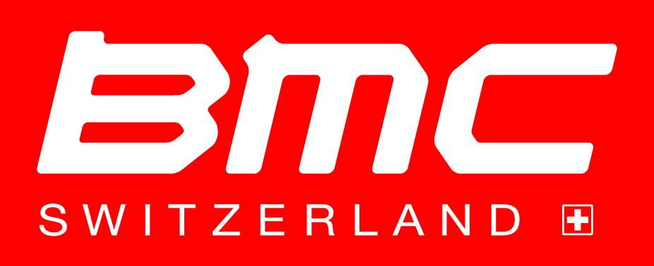 bmc-logo-2012-subline_white-on-red-rgb