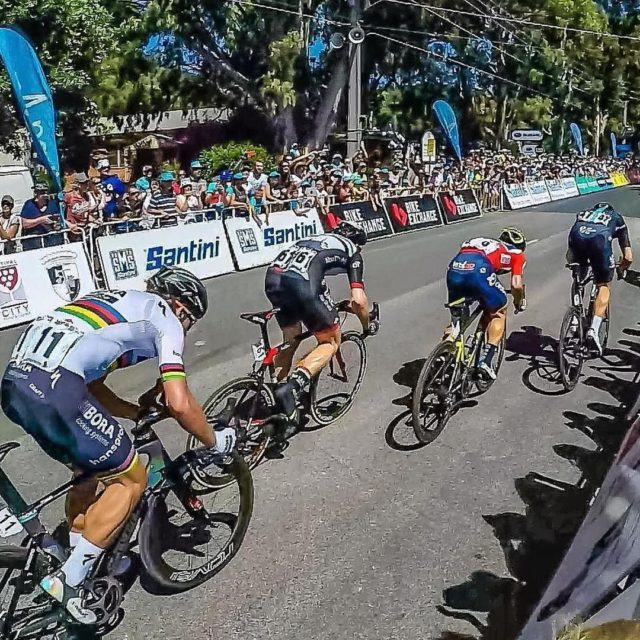 This week is Grand Tour Crit Week Will you behellip