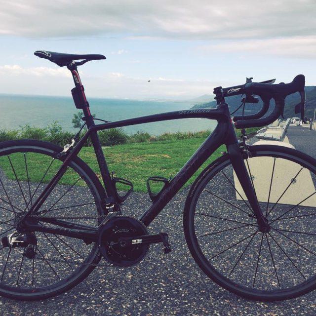 MWCC Bike of the Bunch  You need a bikehellip