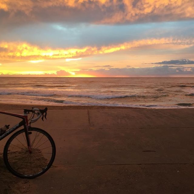 No filter necessary on this MWCC morning ride Perfect grouphellip