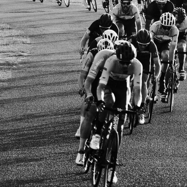 Friday means HART Crit Racing tonight 6pm sign on forhellip