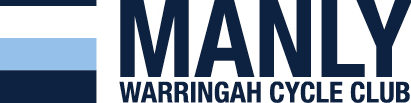 Manly Warringah Cycling Club