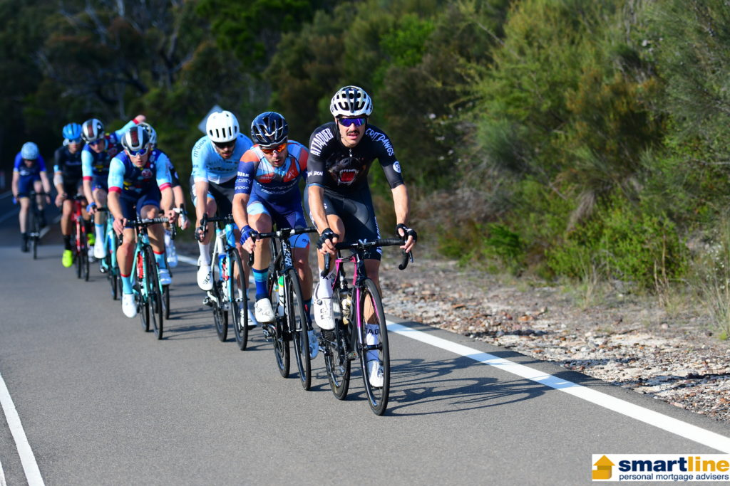 a5fb5050a WEST HEAD RETURNS FOR 2019 – Manly Warringah Cycling Club