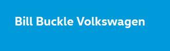 Bill Buckle Volkswagen