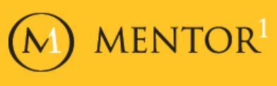 Mentor1 Financial Services
